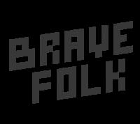 bravefolkweb1